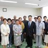 吉田県議の代表質問