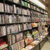 【中村文庫】番外編 教則本選びのご相談受けてます!!