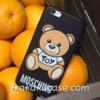 モスキーノMOSCHINO、人気「iPhoneケース」まとめ一覧
