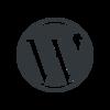 WordPressのスマホ画面の統計ウィジェットなくなった?