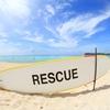 【永久保存版】海で気をつけるべき危険な海洋生物まとめ【その他海洋生物編】