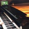 10月のレッスン空き日時(ボーカル&ピアノ教室)