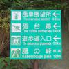 福岡県 宗像市 大島観光 ④ 大島むなかた牧場