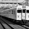 東武鉄道8000系動態保存車「8111F」(2)