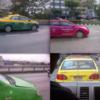 【ODRピックアップ/半蔵門ビジネストーク】20170216 タクシー料金改定はどう転ぶか