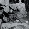 ちょっと道草 210624  写真で Go to西表島20 戦争マラリア b