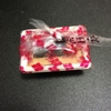 信玄餅の正しい食べ方をご紹介 確かに食べやすい『信玄餅の正しい食べ方』
