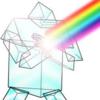 Blue Prism を Web API から呼ぶときのアレコレ(マニア向け)③
