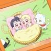 キラッとプリ☆チャン 第127話 雑感 双子なのに顔似てないってそれ別におかしくないから!