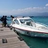 バリ島旅行(報告5)ーギリ トラワンガンー