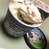 巣ごもり需要 【BEN &JERRY'S】プレミアムアイスクリームを箱買い