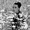町山智浩トラウマ映画館その3 / 山間の村に湧き上がる一人の女の狂気と孤独〜映画『マドモアゼル』