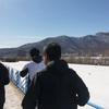 2019年洞爺湖マラソンサブ3.5練習録~1週目