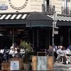 フランスでフランス語が話せない?直接的と間接的ストレスの違いは?