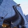 【写真】スナップショット(2017/8/3)大阪起業家ミュージアム