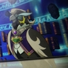 【スパロボX】12.オーラバトラー飛翔/ビルバイン