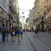 9・13 とうとう留学開始。チェコ、ブルノ。マサリク大学での冒険始まり始まり