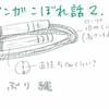 マンガこぼれ話2