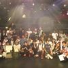 9/19(月・祝)HOTLINE2016関西エリアファイナル開催しました!Part.2