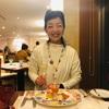 占星術専門鑑定 MOTHER OF KYOTO オープン祝い