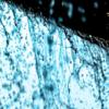「大雨」と「豪雨」の違い