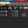 トルコリラ円スワップ生活 2017.9.3