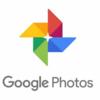 Google『フォトスキャン』の使い方【デジタル化、iPhone、android、pc、スマホ、紙焼き写真】