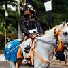 相馬野馬追を撮影してきた & RAW現像に挑戦してみた