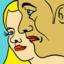 伯父と祖母が天才少女の親権を争う話「ギフテッド」を観た(ネタバレあり)
