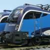 "Jägerndorfer 29000 ÖBB 1216 250 ""CD Railjet"" その4"