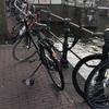 世界一「自転車に優しい国」を競い合うオランダとデンマーク