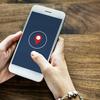 GPSとGPS信号に対する攻撃