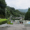 日向山中における 清酒と焼酎 ―宮崎県東臼杵郡諸塚村の事例―