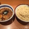 拉麺小路 大勝軒 - 元祖つけ麺 -
