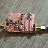 1200MHz用 430MHz3逓倍器