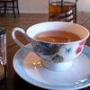 ダイエット再スタートは、石原結實式「生姜紅茶ダイエット」で決まり!