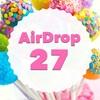 【AirDrop27】無料配布で賢く!~タダで仮想通貨をもらっちゃおう~