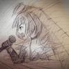 【2日目】ワルキューレ3rdLIVEライブビューイング感想&レポ【マクロスΔ】