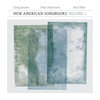 Greg Saunier​ / ​Mary Halvorson ​/ ​Ron Miles : New American Songbooks Volume 1