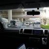 沖縄旅行と太陽光発電 ~野立てをあまり見なかった件~ 前編