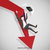 楽天証券 米国株式取引の最低取引手数料を大幅引き下げへ!