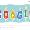 ぐ、Googleのくせに生意気よッ!