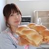 【ゆずはちみつシリーズ】パンに練りこんだりくるみと和えてみたり。なにしても美味しい素晴らしきゆずはちみつ!
