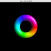 OpenGL(GLSL)のvarying,attribute,in,outについて
