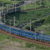 【移設】新・出張de鉄Vol.7(東海道と日本海縦貫編)