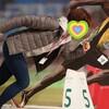 東京オリンピック大会ボランティアオリエンテーション参加