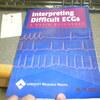 D208心電図(ECG)は同月に何回まで算定できる?レセプト点検と査定情報。