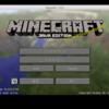 Minecraft MODを弄ってみよう!(Mac編)