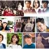 4月から放送予定の韓国ドラマ(スカパー)#3週目 キャスト/あらすじ 4/4 追記