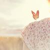 神と心の3段階 ハイアーセルフとつながるために